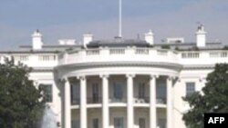 Белый дом о решении бойкотировать Конференцию ООН