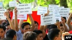 Tin Việt Nam 13/7/2016