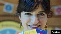 Le bonheur peut vous aider à gagner de l'argent, affirment des scientifiques