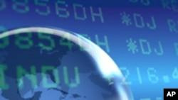 20国承诺合作应对全球经济最新动荡