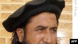 نیروهای امنیتی پاکستان: یک مقام ارشد طالبان دستگیر شد