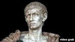 Diocleciani
