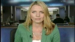 Думки українців про економічну ситуацію в Україні