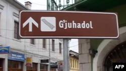 Restaurimi i rrugëve historike në shërbim të turizmit kulturor