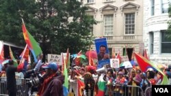 eritrea-independence-day-Manifestation