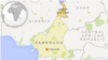 40 Suspected Boko Haram Militants Arrested in Cameroon