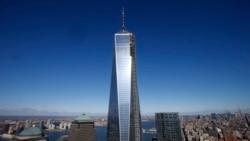 [타박타박 미국 여행 오디오]가장 미국적인 도시, 뉴욕 뉴욕 (2)