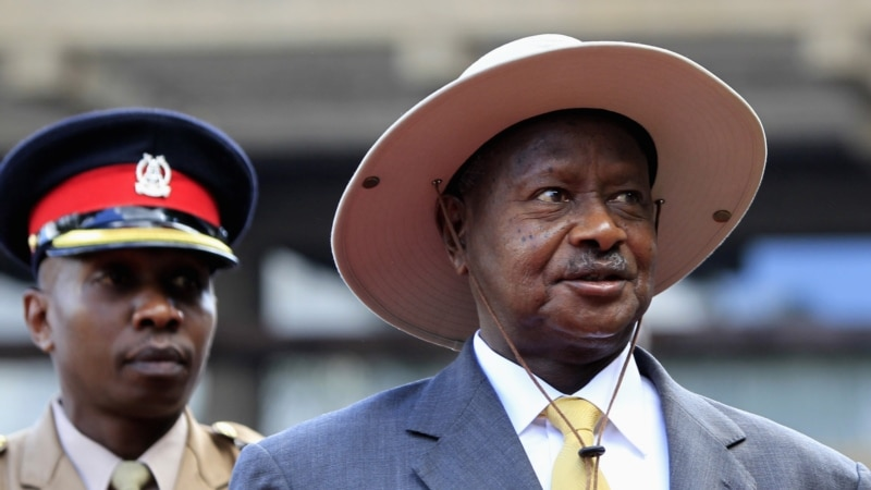 Uganda to Continue 'Leaked Letter' Investigation, Says Official