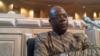 Angola Fala Só: Bilhete de Identidade David Mendes