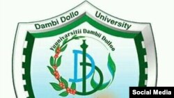 dembidolo University