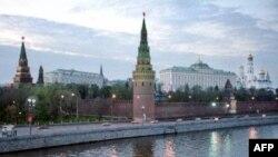 Թոմաս դը Վաալ. «Ռուսաստանը թունավորում է խորքային պետությունը»