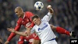 УЕФА ужесточает финансовые правила