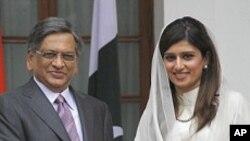 پاکستان بھارت مذاکرات: اِس سے زیادہ کسی پیش رفت کی توقع نہیں کی جارہی تھی: تجزیہ کار