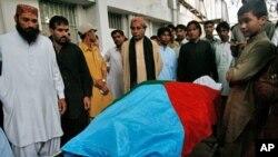 کوئٹہ میں فائرنگ ، بلوچستان یونیورسٹی کے پروفیسر اور دانشورصبا دشتیاری ہلاک
