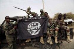 Reportage de André Kodmadjingar, correspondant à N'Djamena pour VOA Afrique