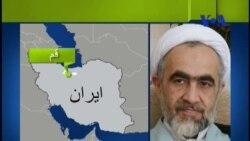افق ۲۵ ژوییه: روحانی و روحانیت در ایران
