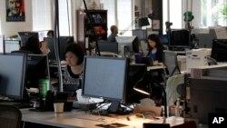 Empresas tecnológicas pagarían hasta $ 20.000 dólares por cada tratamiento para sus trabajadoras.