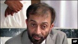 متحدہ کی علیحدگی کے بعد قومی و سندھ اسمبلی میں پارٹی پوزیشن