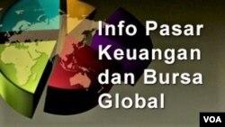Info Pasar Keuangan dan Bursa Global 30 Juli 2021
