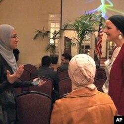 شکاگو کے مقامی انتخابات اور مسلمان اُمیدوار