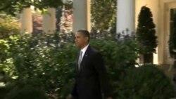 Obama Brings Economic, Security Assurances on Asia-Pacific Trip