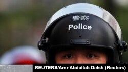 Protesti u Hong Kongu traju mesecima, povremeno su ih karakterisali žestoki sukobi antivladinih demonstranata i policije.