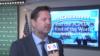 مایکل پریجنت: نظارت دولت ترامپ بر عملکرد عراق، وضعیت سپاه را در این کشور تغییر می دهد
