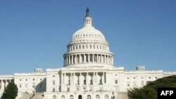 Quốc hội Hoa Kỳ đang đàm phán một thỏa thuận về cắt giảm chi tiêu vốn sẽ mở đường cho các nhà lập pháp thông qua ngân sách.