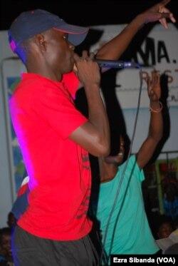 Bacula okumangalisayo abafana beTop Kings