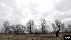 Çernobil'in Yıldönümü Yaklaşırken Yardım Konferansı Toplandı