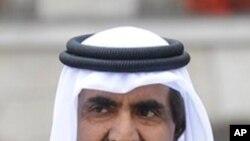 قطر: طالبان اور امریکی مذاکرات کاروں کی ملاقات