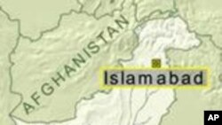 Homes of Anti-Taliban Tribal Elders Attacked in Pakistan