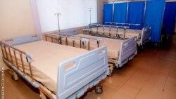Cancer: le Tchad veut se doter d'un hôpital de référence