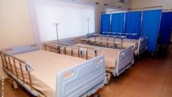 L'épidémie du coronavirus empire au Bénin
