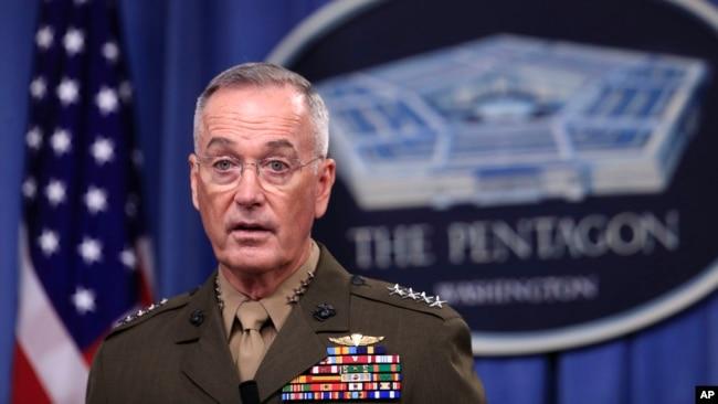 谷歌从内部削弱了美国军事优势吗?