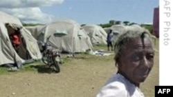 Amerika Haiti Depremi İçin Harekete Geçti