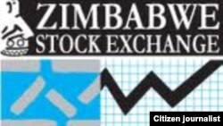 Zimbabwe Stock Exchange