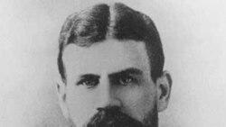 Jesse William Lazear
