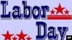 Labor's Day