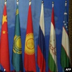 Yangi Buyuk O'yinda Xitoy oldinda, deydi Yevropa olimlari
