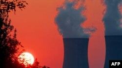 2010: Một trong những năm nóng kỷ lục