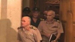 EE.UU. pide más que una presidencia democráticamente electa, en Egipto