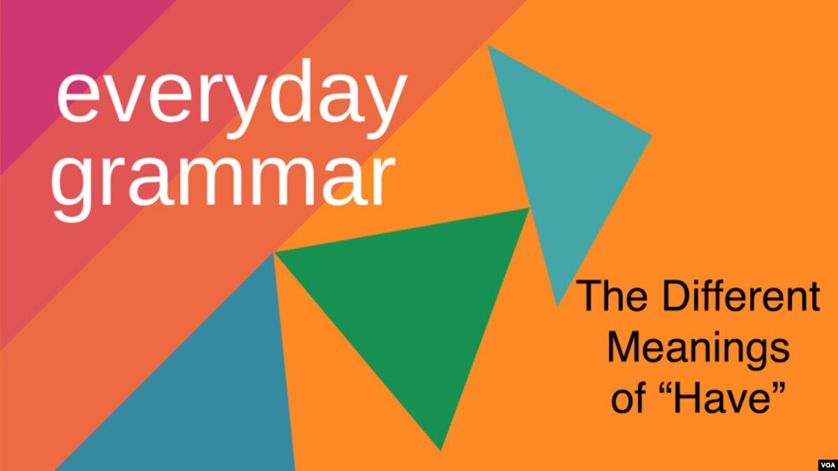 The grammatical meaning of the word and the ways of its formation