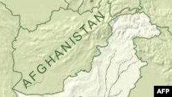 8 người chết vì bom nổ ở Pakistan