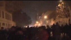 2012-02-03 粵語新聞: 埃及再次發生暴力,3人死亡