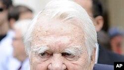 امریکی ٹیلی ویژن کےمعروف تبصرہ نگار، اینڈی رونی انتقال کرگئے