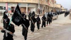 Jeffrey Young Interviews RAND Corporation's Colin Clarke: ISIS Advances Toward Baghdad