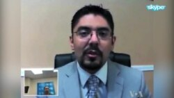 California Ruling on Undocumented Lawyer Gives Hope to Undocumented Residents