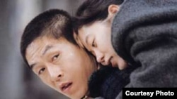 [영화 속 인권 이야기] '오아시스' (3)