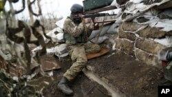 Russia Attacks Ukraine